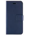 Metallic Wallet Case for Apple® iPhone