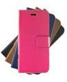 Wallet with Stand Case for LG G5