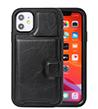 Konaads Case for iPhone 11, Black