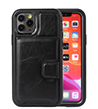 Konaads Case for iPhone 11 Pro Black