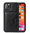 Konaads Case for iPhone 11 Pro Max Blac