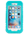 Hard Waterproof Case for iPhone 8 Plus,