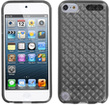 Diamond TPU Skin Covers for iPod Touch 5