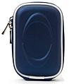 New Slim Version Eva Carrying case (Slim Eva Blu