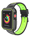 Luxury Two Tone Sports Band For Apple Watch 38m