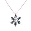 Blossom Necklaces