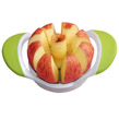 Stainless Steel Apple Slicer (Gree