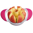 Stainless Steel Apple Slicer (Mage