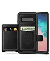 Kona Cellphone Wallet Case for Samsung S10