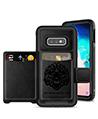 Kona Cellphone Wallet Case for Samsung