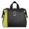 Lencca Olive DSLR Camera Case Shoulder Bag (Sola