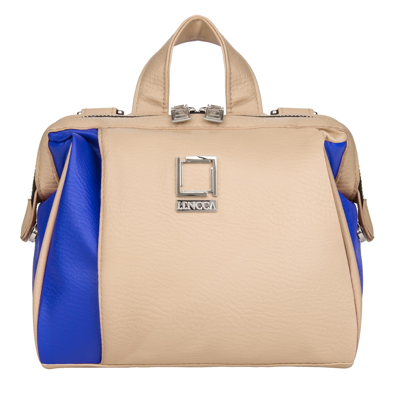 7924a9b2251f Lencca Olive DSLR Camera Case Shoulder Bag (Royal Blue/ Beige ...