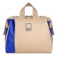 Lencca Olive DSLR Camera Case Shoulder Bag (Roya