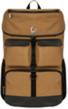 Lencca Logan Backpack (Sandstorm B