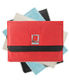 Lencca Nikina Crossbody Bags
