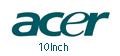 Acer 10-Inch Tablet