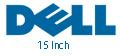 Dell 15.4-Inch