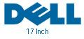 Dell 17-Inch