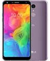 LG Q7 Q7+