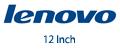 Lenovo 12 Inch