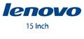 Lenovo 15 Inch