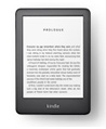 All-new Kindle 6 Inch