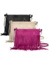 Dario Crossbody Bags