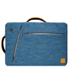 Vangoddy Slate Laptop Bags 10