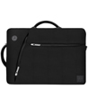 Vangoddy Slate Laptop Bags 13.3''