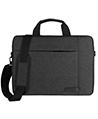 15.6 Inch Cerco Laptop Messager Bag Bla