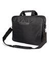(Black) Kade Laptop Carrying Case (15)