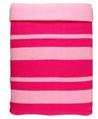 10-Inch Knitt Socks (Pink)