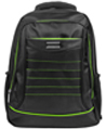 Vangoddy Bravo Laptop Backpack 15 Inch