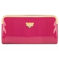 Vangoddy Zippy Wristlet Clutch