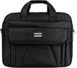 Vangoddy Oxford Laptop Bag 15.6