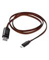 (Red) SumacLife Lightning Micro US