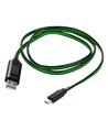 (Green) SumacLife Lightning Micro