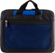 Assorted Color Mesh Nylon Slimline case Size 3