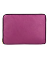 VanGoddy Irista Tablet Sleeve Purp