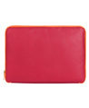 VanGoddy Irista Tablet Sleeves 7