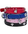 Dog Collars (Paw)