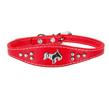 Dog Collars (Emblems)