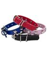 Dog Collars (Stars)