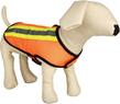 Reflective Mesh Dog Vest