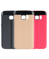 TPU Skins for Samsung® Galaxy S7
