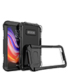 Waterproof Hard Case for Samsung Galaxy Note 9,