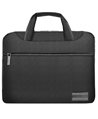 VanGoddy NineO Messenger Bag (Grey