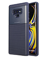 Back Cover Case for Samsung Galaxy Note