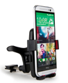 Easy One Touch Car Mount for Cellp