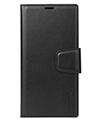 Cellphone Wallet Case for Samsung Note 10 Plus,